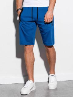 Meeste lühikesed püksid Dino