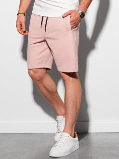 Meeste lühikesed püksid W291 Ross