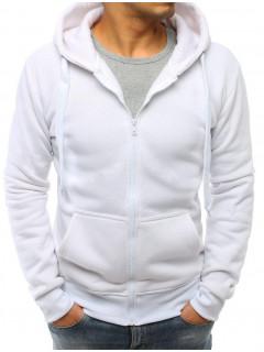 Meeste sviitrid Jaden