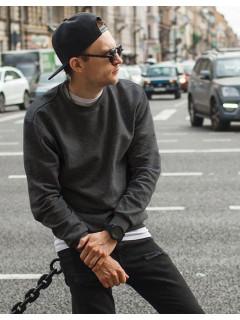 Vyriška džemperis Micah