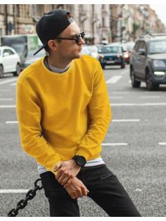 Vyriška džemperis Luca