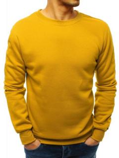 Meeste sviitrid Nyle