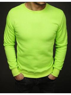 Meeste sviitrid Neon