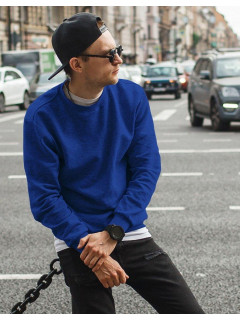Vyriška džemperis Gavin