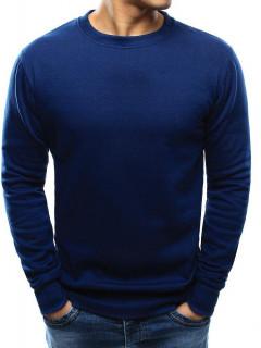 Meeste sviitrid (Sinine) Alex