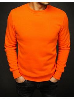 Meeste sviitrid Orange