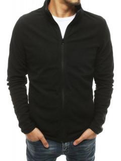 Meeste sviitrid (Musta) Ernesto
