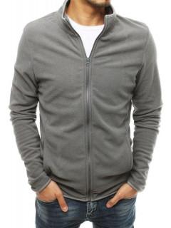 Meeste sviitrid (helehalli värvi) Zack