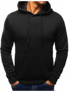 Meeste sviitrid Adair (Musta värvi)
