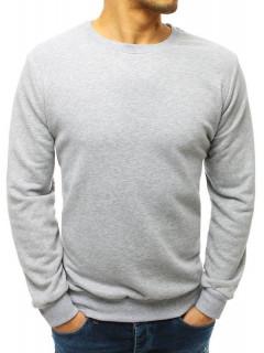 Meeste sviitrid Holden