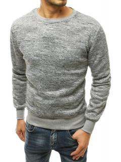 Meeste sviitrid (helehalli värvi) Liamo