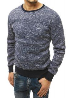Meeste sviitrid (Sinine) Ricard