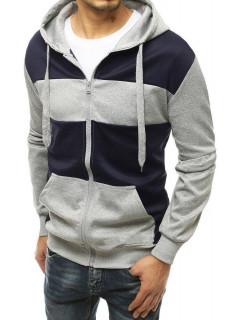 Meeste sviitrid (helehalli värvi) Enrico