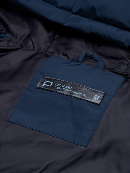 Meeste talvejope Isono C502