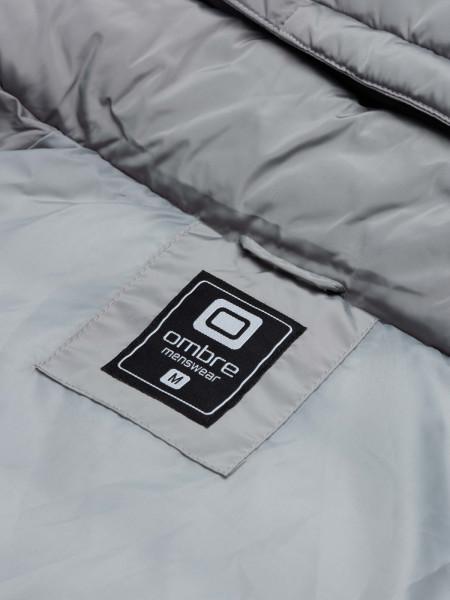 Meeste talvejope Isra C519