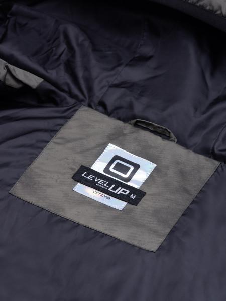 Meeste talvejope Ishiko C529
