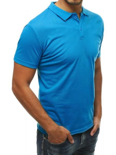 Polo särk (Sinine) Steve