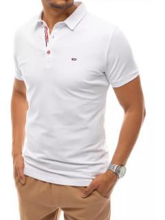 Vīriešu krekls Nadra PX0499