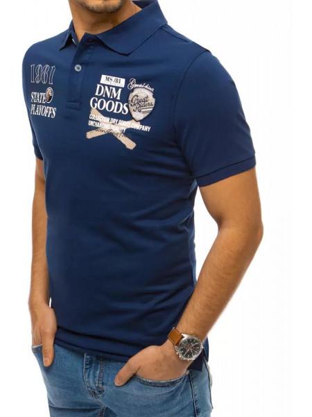 Vīriešu T-krekls Kafel