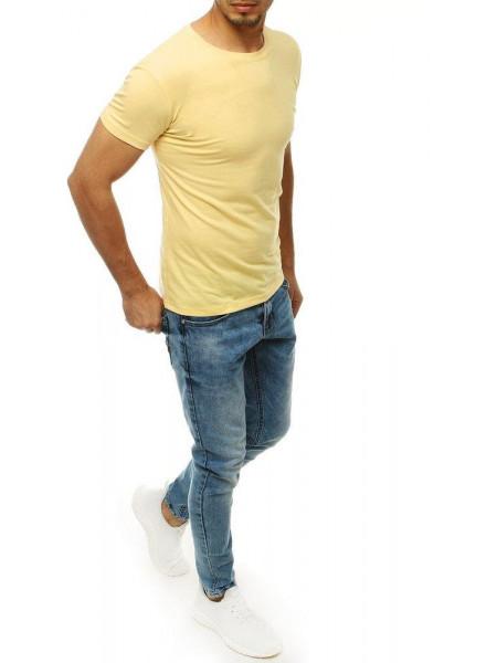 Meeste T-särgid Drake