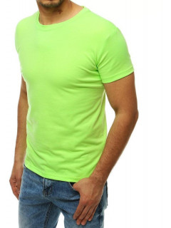 Meeste T-särgid Brunno