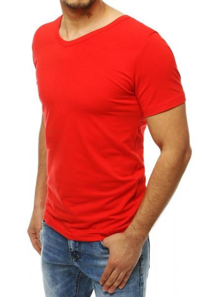 Meeste T-särgid Reddy