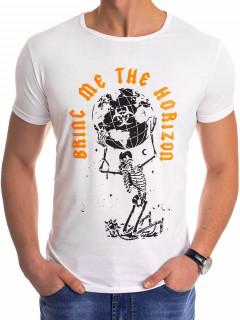 Vyriški marškinėliai Kainda