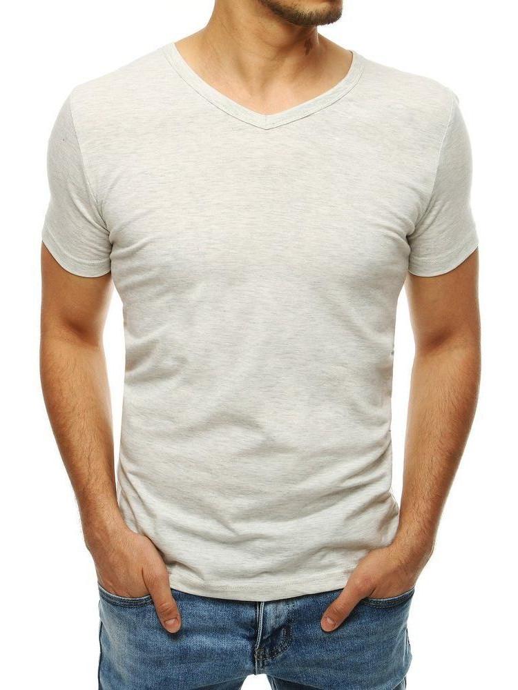 Meeste T-särgid Greyn