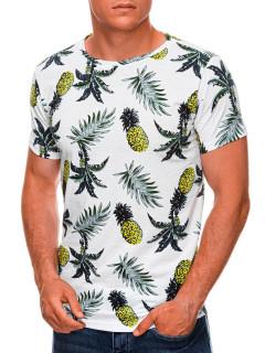 Vīriešu T-krekls Nabila S1484