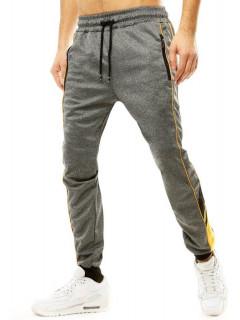 Lühikesed püksid (helehalli värvi) Kenno