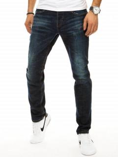 Meeste teksased (Sinine) Karlo