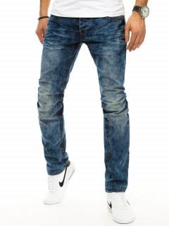 Meeste teksased (Sinine) Aden