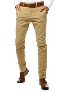 Meeste püksid (beeži värvi) Tommy