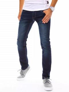 Meeste teksased Santiago (Tume sinist värvi)