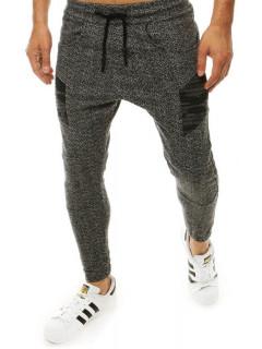 Püksid Mical