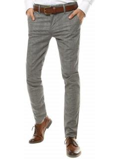 Püksid (helehalli värvi) Ethan