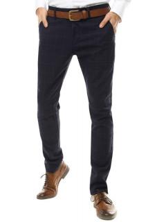 Püksid (Sinine) Bryton