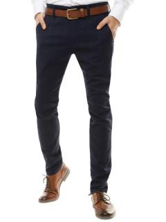 Püksid (Sinine) Greham