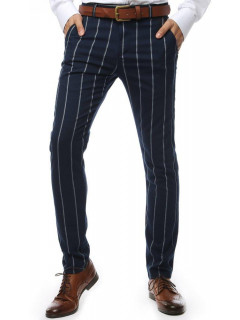 Püksid Armando