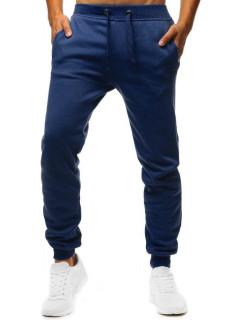 Lühikesed püksid (Sinine) Timoty