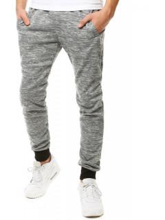 Püksid (helehalli värvi) Landon