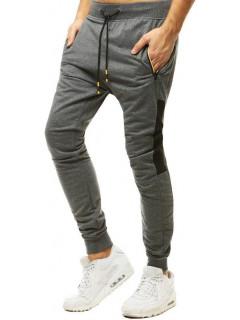 Püksid Domy