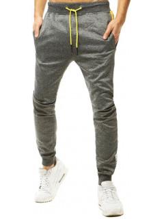 Püksid Menis