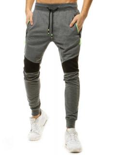 Püksid Nico