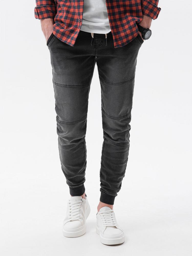 Meeste püksid Jimbo