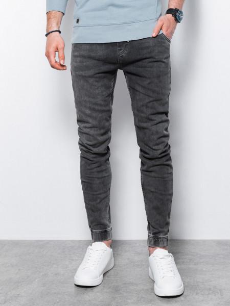 Meeste püksid Migel