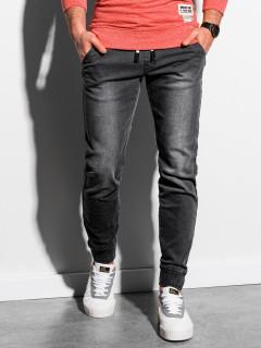 Meeste teksased (Musta) Leo