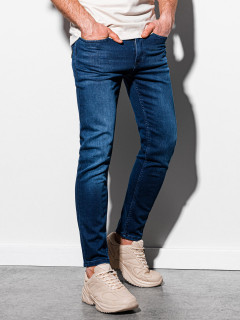 Meeste teksased (Sinine) Adam