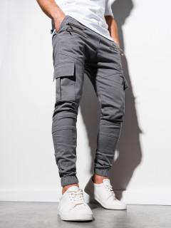 Lühikesed püksid (Hall) Regan