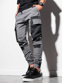 Lühikesed püksid (Hall) Pedro